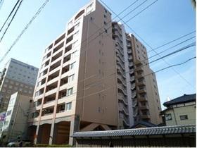 https://image.rentersnet.jp/1578c99ddd1c39cfd0b4c50915856a73_property_picture_2418_large.jpg_cap_外観