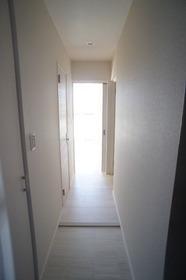 ヴァンベール大森�U 0305号室