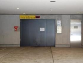 六本木駅 徒歩11分駐車場