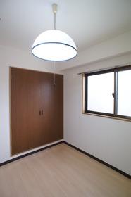 ロイヤルコート萩中 301号室