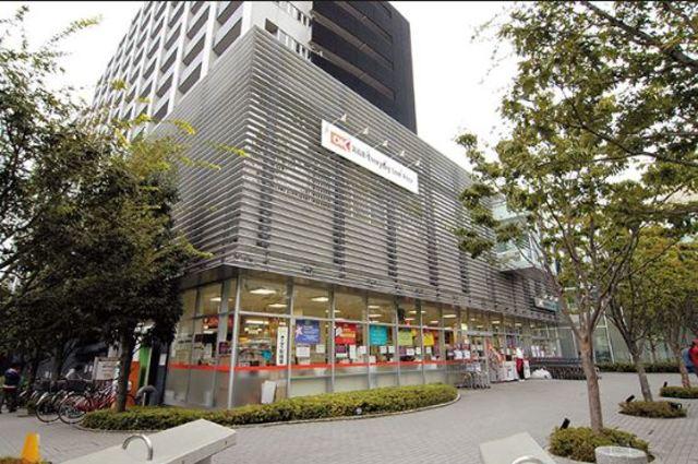 鮫洲駅 徒歩2分[周辺施設]スーパー