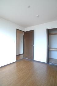 ル・フラン大森 305号室
