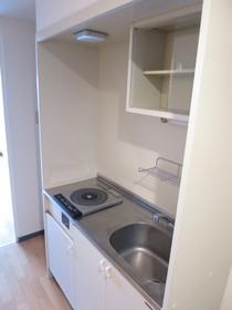 https://image.rentersnet.jp/15ccd403-3211-4157-b5ba-afaa7dde81d6_property_picture_958_large.jpg_cap_キッチン