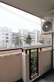 TK大井町 209号室