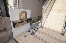メゾンTSUCHIYA 101号室