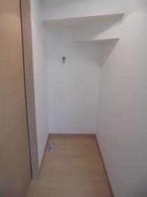 https://image.rentersnet.jp/15f7ad46-05aa-4a02-8600-8bd5e10b6c0d_property_picture_959_large.jpg_cap_設備