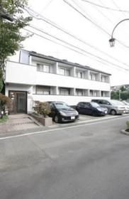 本蓮沼駅 徒歩19分の外観画像