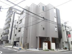 vita felice★耐震構造の旭化成ヘーベルメゾン★