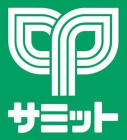 上北沢駅 徒歩29分その他