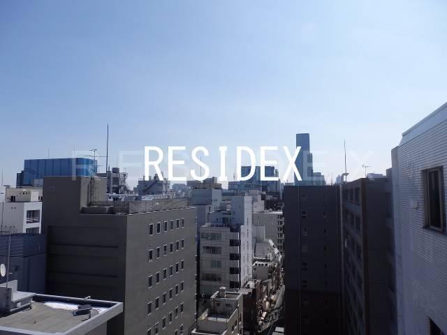 神田駅 徒歩2分その他