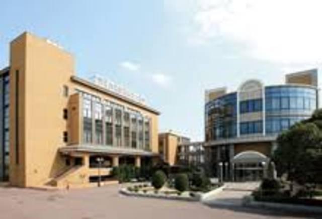 私立羽衣国際大学