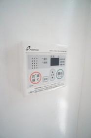 羽田ベースA 101号室