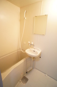 サンパティオサンアイパート5 307号室