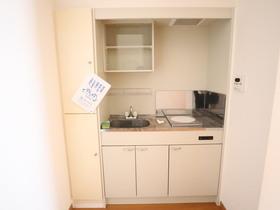 https://image.rentersnet.jp/165fc6a4-3ad3-4f21-954c-e2645b53e759_property_picture_955_large.jpg_cap_キッチン