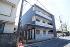 リブリ・Sumie本鵠沼駅まで徒歩1分の立地です。