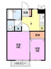 https://image.rentersnet.jp/166c811a-3a10-467f-9db1-ec401ef95666_property_picture_2419_large.jpg_cap_ベッドルームに使える3帖が便利