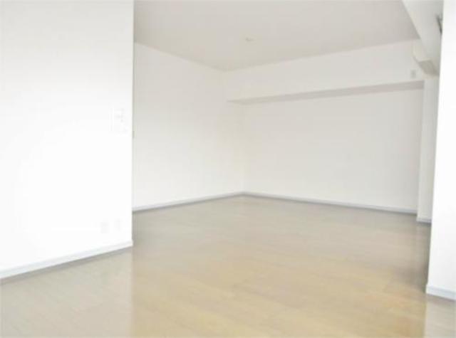 プラネット永山居室