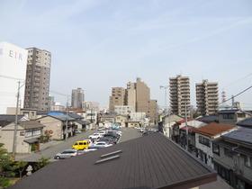 https://image.rentersnet.jp/1686b0d48d3081c44a6bf05e1978100e_property_picture_1992_large.jpg_cap_景色