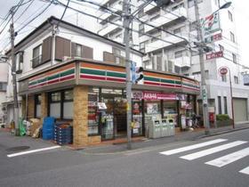 https://image.rentersnet.jp/1686c13a503ce37490a452482b0588ca_property_picture_961_large.jpg_cap_セブンイレブン