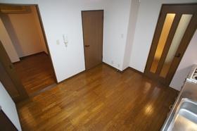 ドミール鹿島 2-A号室