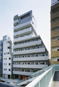 板橋本町駅 徒歩25分の外観画像