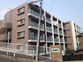 神奈川駅 徒歩21分の外観画像