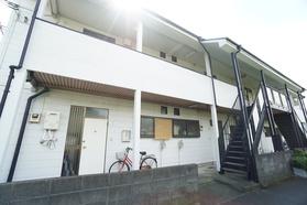 稲田堤駅 徒歩20分の外観画像