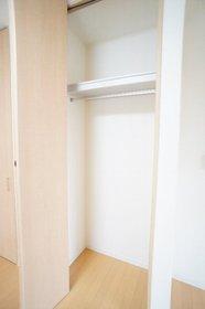クレアールメゾン 101号室