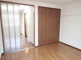 https://image.rentersnet.jp/16c41680-5886-42a0-8ebf-736ce82d7504_property_picture_1993_large.jpg_cap_居室
