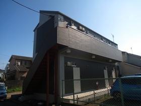 相武台前駅 徒歩8分の外観画像