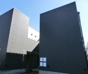 remax Tachikawa Baseの外観画像