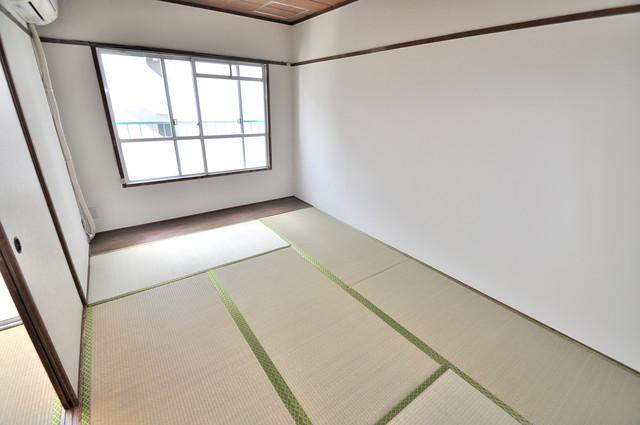小阪ビル ゆったりくつろげる空間からあなたの新しい生活が始まります。