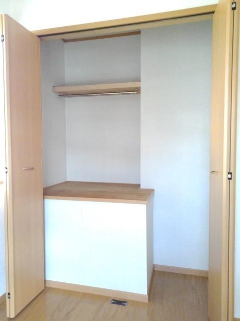 本厚木駅 バス14分「下依知入口」徒歩5分設備