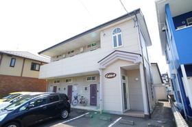 https://image.rentersnet.jp/1710df17-3007-43dd-a897-d82db1263072_property_picture_960_large.jpg_cap_外観