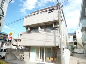 下赤塚駅 徒歩4分の外観画像