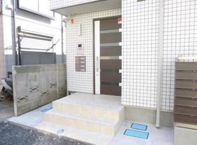新高円寺駅 徒歩7分共用設備