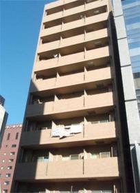 スカイコート神田須田町の外観画像