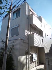 メゾン ド ボヌール★耐震構造の旭化成へーベルメゾン★