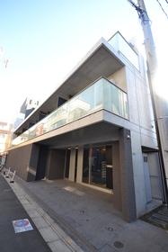 東北沢駅 徒歩11分の外観画像