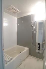 エスティメゾン大井仙台坂 1303号室