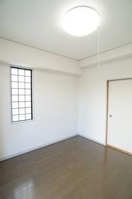 別のお部屋の参考写真です