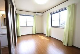 https://image.rentersnet.jp/178eac6b-d3d9-4af0-8f0c-51e69e89d3da_property_picture_2988_large.jpg_cap_角部屋なので窓が2つ。カーテンは撤去します。