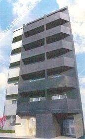 SHOKEN Residence 横浜鶴見の外観画像
