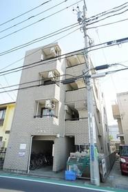 登戸駅 徒歩20分の外観画像