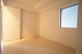 ラフィネ ブランシュ 206号室