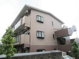 町田駅 バス13分「淡島公園入口」徒歩1分の外観画像