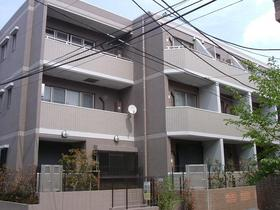 中野坂上駅 徒歩10分の外観画像
