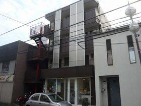 星川駅 徒歩8分の外観画像