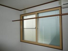 https://image.rentersnet.jp/17e95f2eb5725809537eb4fe62f4625e_property_picture_959_large.jpg_cap_設備