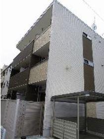 稲城長沼駅 徒歩2分の外観画像